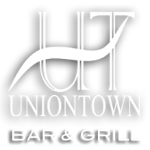 Uniontown Bar & Grill